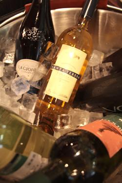 第2回ワイン会 イメージ