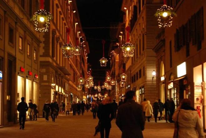 2012年 いよいよクリスマス!